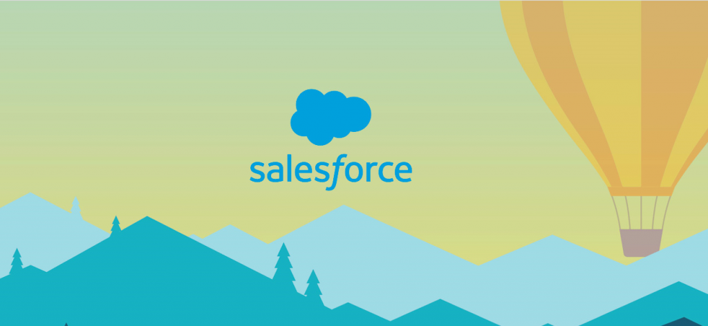 5 Pre-Salesforce Considerations